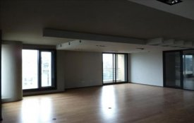 <p class= annonceFrom >Braga immobilier</p> | Appartement T3 finition de luxe - Antas