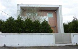 <p class= annonceFrom >Aveiro immobilier</p> | Maison V3 à vendre, Espinho