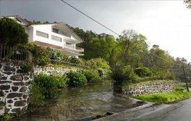 <p class= annonceFrom >Viana do Castelo immobilier</p> | Belle maison individuelle V4 à vendre - Chaviães
