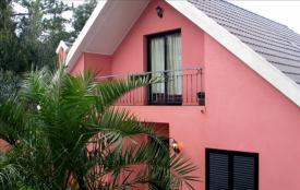 <p class= annonceFrom >Madeira immobilier</p> | Vente maison V3 + terrain de 543m², Santa Cruz