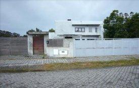 <p class= annonceFrom >Aveiro immobilier</p> | Maison V3 à vendre, Maceda