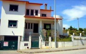 <p class= annonceFrom >Castelo Branco immobilier</p>   Maison V4 à vendre, Cernache do Bonjardim