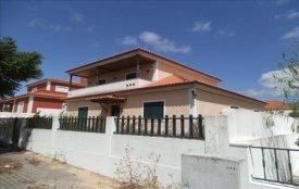 <p class= annonceFrom >Santarém immobilier</p> | Vente maison v5, Santarém