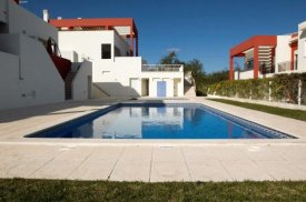 <p class= annonceFrom >Faro immobilier</p> | Appartement T1 neuf à vendre - Algarve