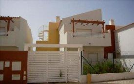 <p class= annonceFrom >Faro immobilier</p> | Maison V4 semi-mitoyenne à vendre, Algarve
