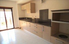 <p class= annonceFrom >Faro immobilier</p>   Appartement T2 inséré dans un complexe de luxe - Algarve