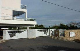 <p class= annonceFrom >Madeira immobilier</p> | Belle maison mitoyenne V3 dans copropriété à vendre, Madère