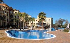 <p class= annonceFrom >Faro immobilier</p>   Plusieurs appartements à vendre dans un complexe de luxe, Algarve