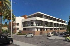 <p class= annonceFrom >Faro immobilier</p> | Terrain + Projet de construction exclusif à proximité du Parc Naturel Ria Formosa, Algarve