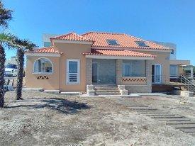 <p class= annonceFrom >Leiria immobilier</p> | Maison T2+1 - vue plongeante plage - São Martinho do Porto