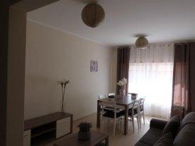 <p class= annonceFrom >Faro immobilier</p>   Appartement T2 neuf - Dans résidance avec piscine - Algarve
