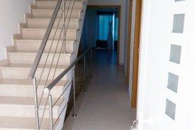 <p class= annonceFrom >Lisbonne immobilier</p> | Programme immobilier : vente 57 maisons - Mafra / Lisbonne