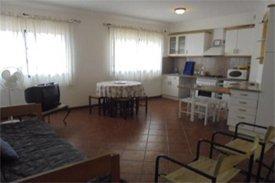 <p class= annonceFrom >Faro immobilier</p>   Appartement T1 à vendre - centre ville de Tavira - Algarve
