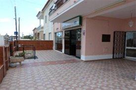 <p class= annonceFrom >Faro immobilier</p> | Restaurant + maison situé en face Hotel « Porta Nova » Tavira, Algarve