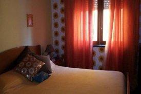 <p class= annonceFrom >Faro immobilier</p>   Appartement 4 pièces centre historique Tavira