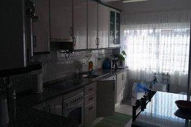 <p class= annonceFrom >Faro immobilier</p>   Appartement 4 pièces avec balcon et vue sur Ria Formosa - Tavira