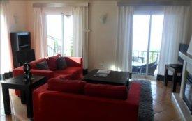 <p class= annonceFrom >Madeira immobilier</p> | Appartement 3 pièces - magnifique vue sur mer - Palheiro Village