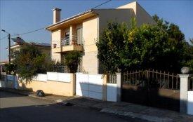 <p class= annonceFrom >Braga immobilier</p> | Maison 6 pièces - zone résidentielle - Nogueiró