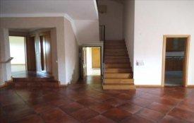 <p class= annonceFrom >Setúbal immobilier</p> | Beaux Duplex - 5 pièces - Copropriété privée avec piscine - Quinta do Anjo