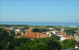 <p class= annonceFrom >Viana do Castelo immobilier</p> | Maison 4 pièces - vue sur mer - Areosa