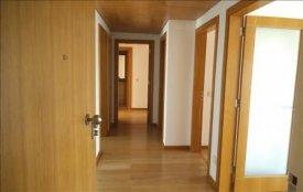 <p class= annonceFrom >Setúbal immobilier</p> | Appartement 4 pièces - proche de plages - Aldeia dos Capuchos