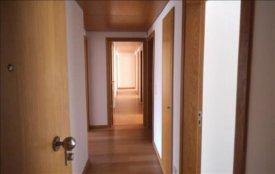 <p class= annonceFrom >Setúbal immobilier</p> | Appartement 5 pièces - proche de plages - Aldeia dos Capuchos