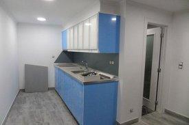 <p class= annonceFrom >Lisbonne immobilier</p> | Studio rénové à neuf - Mouraria