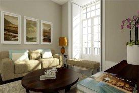 <p class= annonceFrom >Lisbonne immobilier</p> | Studio neuf en plein cœur de Bairro Alto