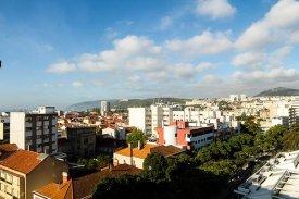 <p class= annonceFrom >Setúbal inmobiliaria</p> | Apartamento T1 de 40 m² - Setúbal (São Julião, Nossa Senhora da Anunciada e Santa Maria da Graça) | BVP-euC-391