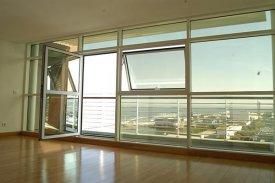 <p class= annonceFrom >Lisbonne immobilier</p> | Duplex T3 - Torre de São Rafael / Parque das Nações