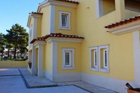 <p class= annonceFrom >Setúbal real estate</p> | House 3 bedrooms in excellent condition – Azeitão