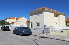 <p class= annonceFrom >Setúbal real estate</p> | Detached house 4 bedrooms - Azeitão
