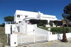 <p class= annonceFrom >Setúbal immobilier</p> | Fantastique villa V7 avec vue sur mer - Alcácer do Sal / Comporta