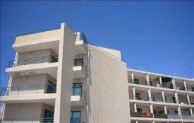 <p class= annonceFrom >Porto immobilier</p> | Appartement T3 - Laborim de Baixo