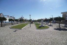 <p class= annonceFrom >Portalegre inmobiliaria</p> | Propiedad T8 de 389 m² - Cabeço de Vide | BVP-CSKW-500