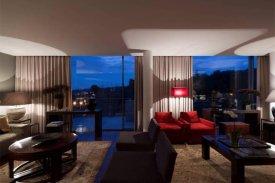 <p class= annonceFrom >Lisbonne immobilier</p> | Magnifique Duplex T3 Penthouse - Estrela