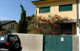 <p class= annonceFrom >Porto immobilier</p> | Maison V4 proche de la plage à vendre, Région Nord