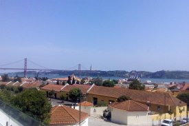 <p class= annonceFrom >Lisbonne immobilier</p> | Appartements T2 à T5 - Programme immobilier Neuf - Belém