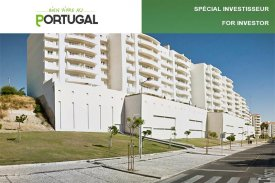 <p class= annonceFrom >Lisbon real estate</p> | Turnkey luxury residential building - Estoril