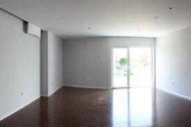 <p class= annonceFrom >Lisbonne immobilier</p> | Appartement moderne T4 - Quintas das Marinas / Parede