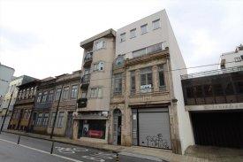 <p class= annonceFrom >Porto immobilier</p> | Immeuble réhabilité - Paranhos | BVP-DA-632