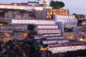 <p class= annonceFrom >Porto immobilier</p> | Projet Hotel Casino da Ponte - Santa Marinha e São Pedro da Afurada | BVP-DA-642