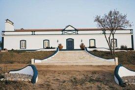 <p class= annonceFrom >Portalegre immobilier</p> | Propriété de 122 hectares - São Vicente e Ventosa | BVP-DA-646