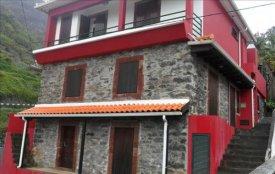 <p class= annonceFrom >Madeira immobilier</p> | Maison V4 à vendre à Serra D'água, Madère