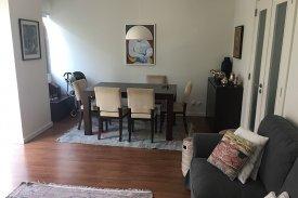 <p class= annonceFrom >Lisbonne immobilier</p> | Appartement T3 - Avenidas Novas | BVP-VI-661