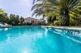 <p class= annonceFrom >Lisbonne immobilier</p> | Villa T5+4 de 665 m² avec piscine - Sintra | BVP-FL-663