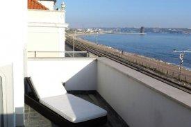 BVP-FC-670   Thumbnail   4   Bien vivre au Portugal