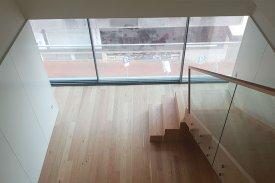 <p class= annonceFrom >Aveiro immobilier</p> | Appartement Neuf - T2 en Duplex de 135 m² proche des plages - Espinho | BVP-DA-678