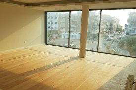<p class= annonceFrom >Aveiro immobilier</p> | Appartement Neuf - T2 de 90 m² proche des plages - Espinho | BVP-DA-679