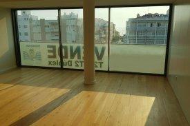 <p class= annonceFrom >Aveiro immobilier</p> | Appartement Neuf - T2 de 90 m² proche des plages - Espinho | BVP-DA-681